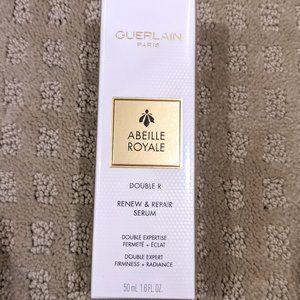 Guerlain Abeille Royale Double R Serum